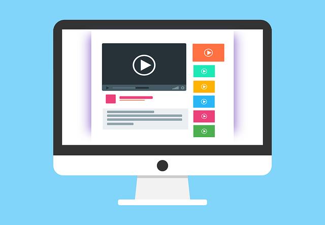 über 120 Lernvideos für die Vorbereitung auf die Aufnahmeprüfung